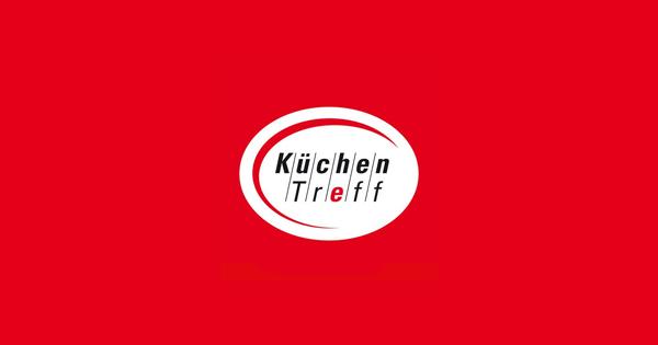 Ihr Kuchenfachhandler Aus Bielefeld Kuchentreff Siebrasse
